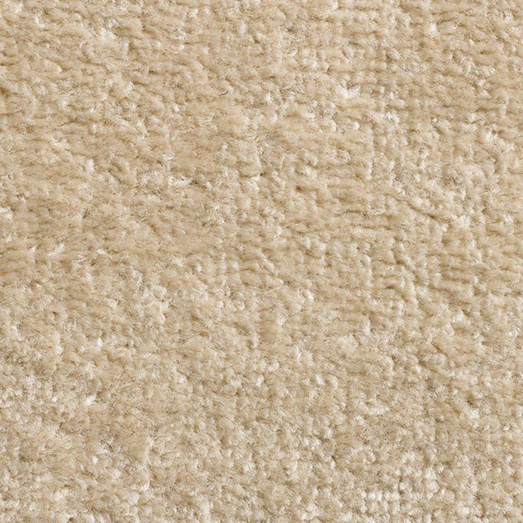 Colours Ravello Cream Carpet (W)4m | Departments | DIY at B&Q