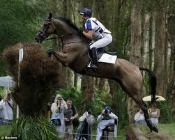 British Olympic riding boot - Google Search