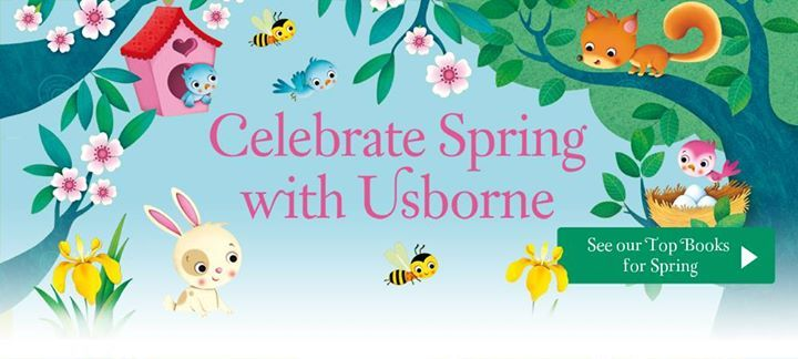 Spring Bank Holiday Weekend Bargains Galore