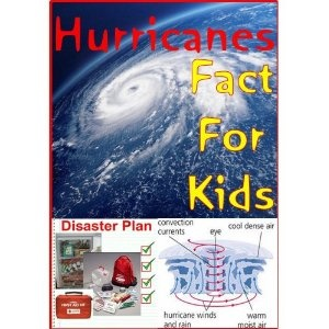 Hurricanes - Facts for Kids (Kindle Edition)  http://macaronflavors.com/amazonimage.php?p=B008I9FUA0  B008I9FUA0