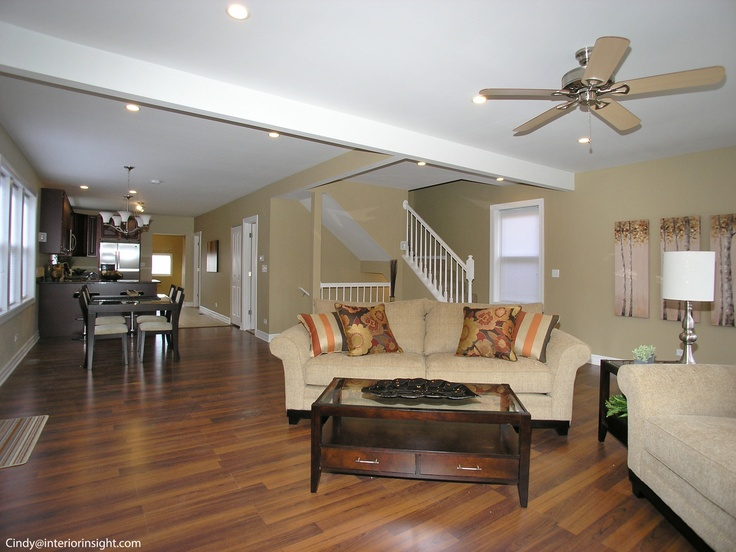 26 best chicago bungalows images on pinterest bungalow for Floor and decor chicago