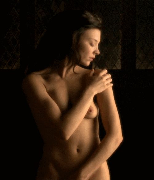"""giannabing: """" Natalie Dormer http://ift.tt/24vX8i4 """""""