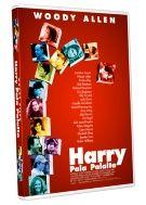 Harry Pala Palalta (DVD)
