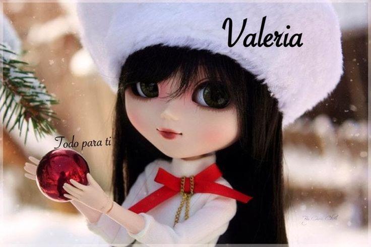 Imagenes de muñequitas con nombres - Imagui