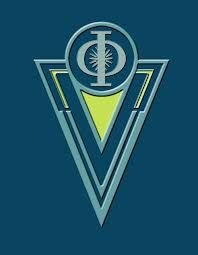 Ender's Game logo - Google 搜索