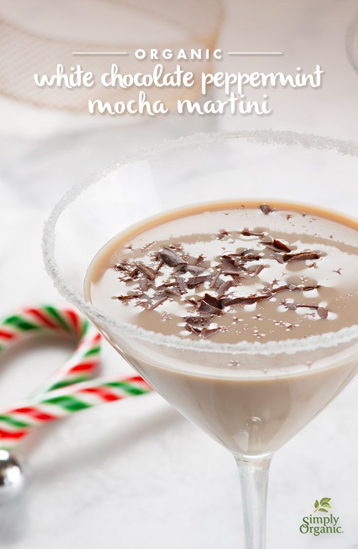 The 25+ best Chocolate martini recipes ideas on Pinterest ...