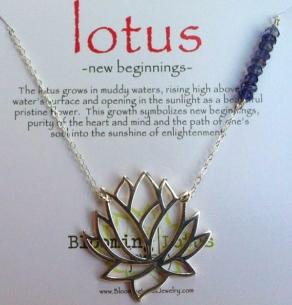 lotus tattoo meaning - Google Search