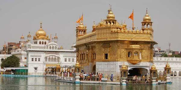 Inggris Terlibat Pembantaian Kaum Sikh di Amritsar - http://news54.barryfenner.info/inggris-terlibat-pembantaian-kaum-sikh-di-amritsar/
