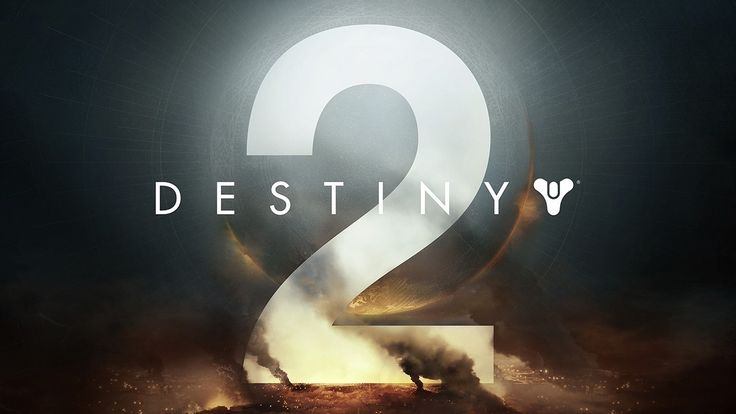 Destiny 2 Trailer Reveal Live Reactions Bungie is releasing the first full trailer for Destiny 2 and we bring you live analysis and reaction to it. March 30 2017 at 04:50PM  https://www.youtube.com/user/ScottDogGaming