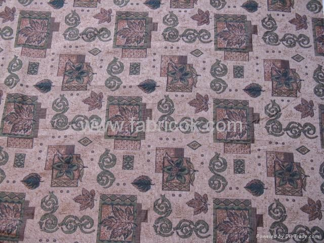 Tapestry Fabric | Best Tapestry Sofa Fabric For Sale Of Item 36707487