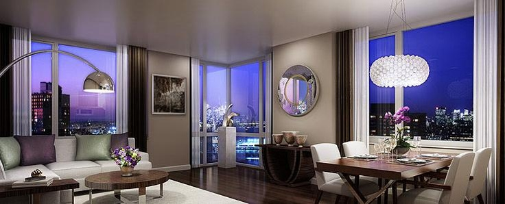 But while #Liberty Luxe ranks among the greenest buildings in New York City, its wraps its state-of-the-art green building technology in classic #Manhattan #residential #luxury.Nyc Apartments, Apartments Built, Parks Cities, Living Room, Apartments Rental, Real Estate, Battery Parks, Three Bedrooms, Cities Nyc