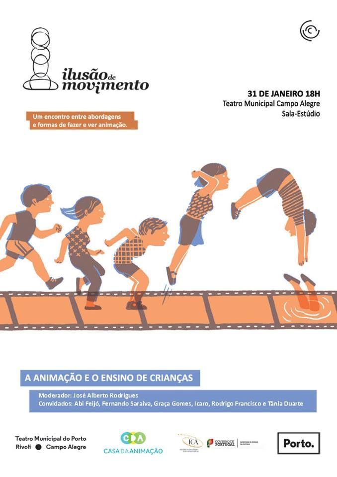 Teatro Campo Alegre