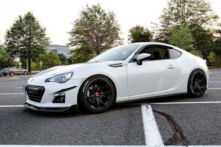 Damaster32's SWP BRZ Limited - Scion FR-S Forum | Subaru BRZ Forum | Toyota 86 GT 86 Forum | AS1 Forum - FT86CLUB