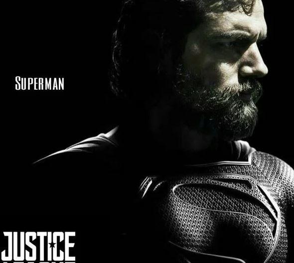(adsbygoogle = window.adsbygoogle || []).push();   Hasta la fecha no sabíamos cuál sería el destino del Hombre de Acero para la película Justice League, después del final que tuvo en Batman vs Superman. Sin embargo, fuentes de Internet rumoran que Clark Kent estará de regreso, en...