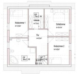 17 best images about haus ideen on pinterest bauhaus for Einfamilienhaus modern grundriss