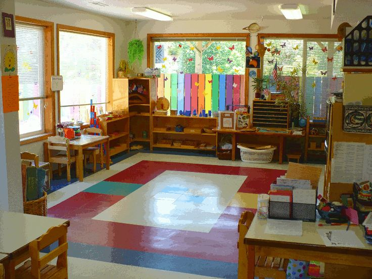 Montessori Classroom Decoration Ideas ~ Best montessori classroom decor ideas images on