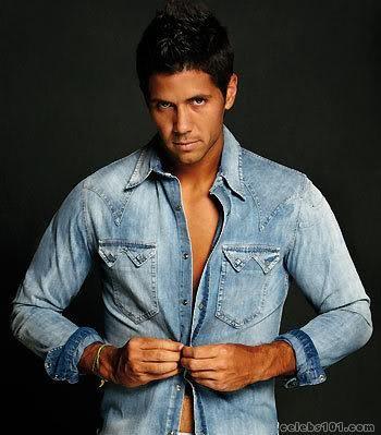 Fernando Verdasco Picture