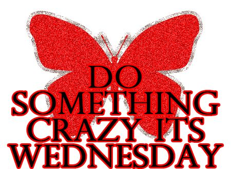 Happy Wednesday Funny Sayings | Wednesday Graphics, Comments, Scraps, Pictures for Myspace & Orkut