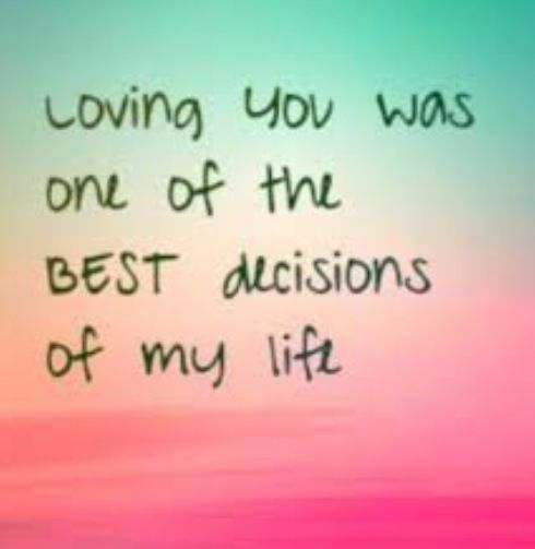 72 best Love Quotes images on Pinterest | Quote, Qoutes and Quotes ...