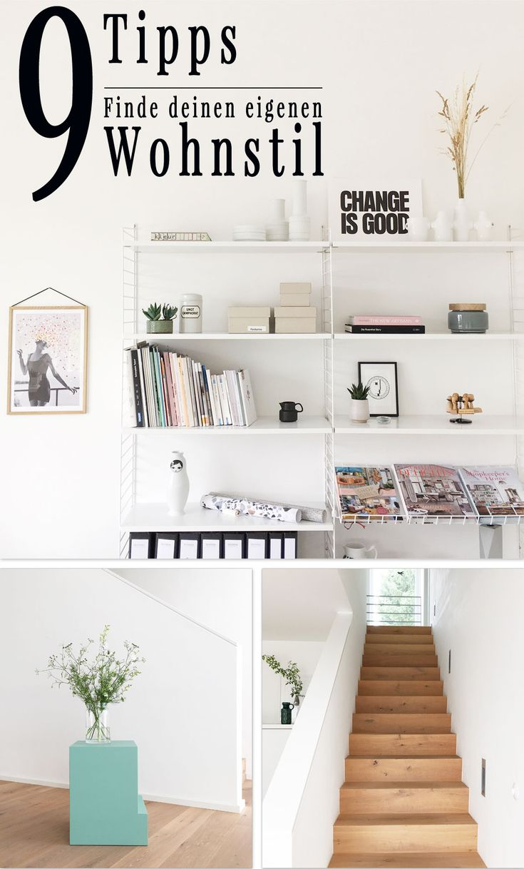 60 best Wohnzimmer images on Pinterest   Home ideas, My house and ...