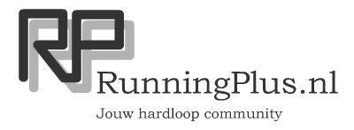 """""""West-Duits dopingprogramma werd door politiek gestuurd""""(Video) - See more at: http://www.runningplus.nl/wordpress/#sthash.aSlJA1Mq.dpuf"""