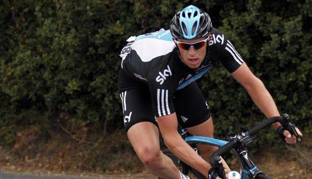 Ian Stannard Wins Omloop Het Nieuwsblad. ‹ Peloton