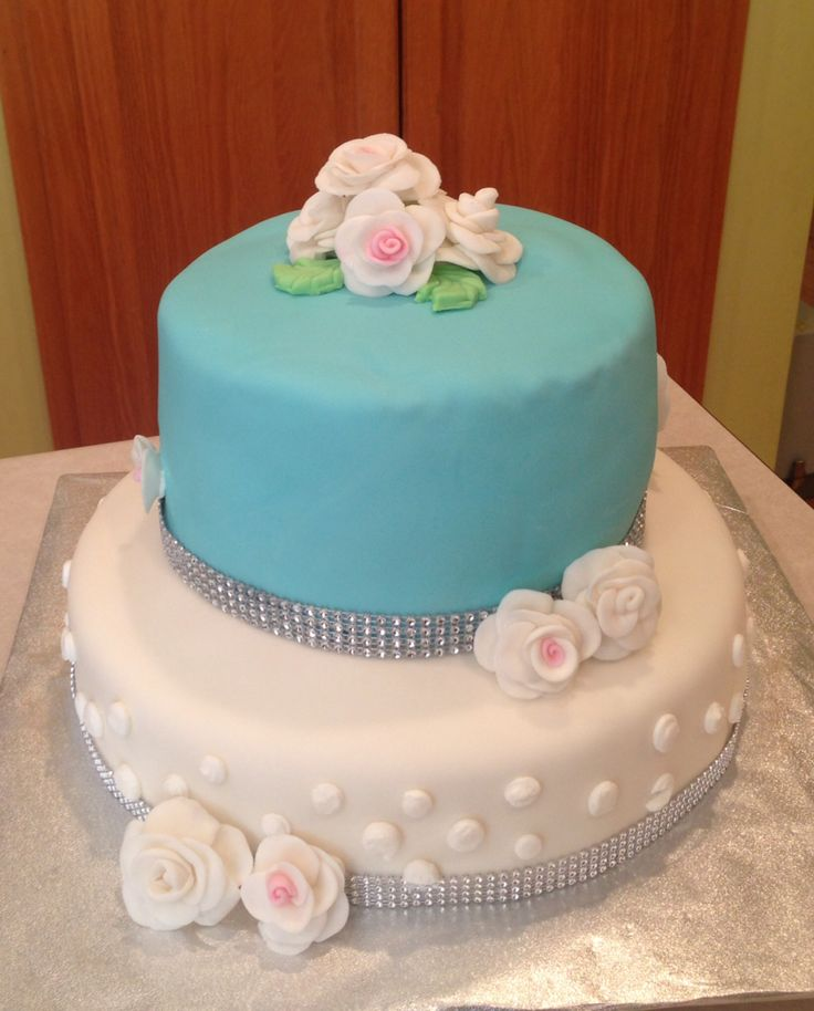 Cake Me Artinya : 17 Best images about cakes by me on Pinterest Police ...