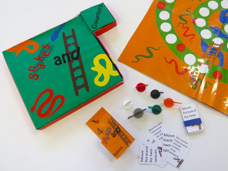 aqa graphic products gcse coursework folder