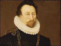 Sir John Hawkins-England's first slave trader The English chapter in the history of African slavery began in Plymouth and is remembered every year. Each year, African Remembrance Day pays homage to the millions of Africans who perished during 500 years of enslavement.