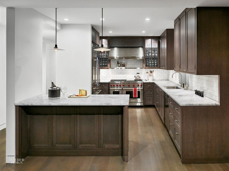 554 best Projects: Kitchens images on Pinterest | Kitchen ...