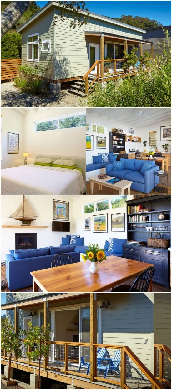 25 best ideas about just because on pinterest just - Triplex house plans cost cutting living ...