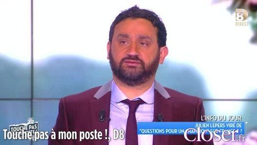 qui va remplacer Julien Lepers sur Question pour un champion ? - http://www.newstube.fr/qui-va-remplacer-julien-lepers-sur-question-pour-un-champion/ #JulienLepers, #QuestionPourUnChampion