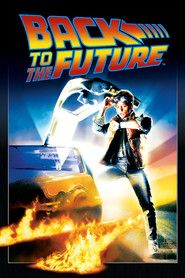 Download Back to the Future from dlMovi.es