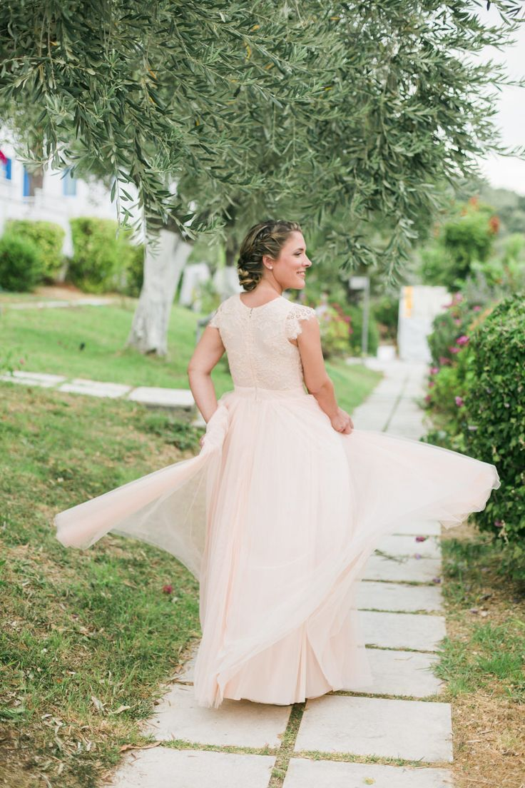 Wedding in Lefkada by Fiorello Photography #WeddingPhotography #WeddinginGreece #FiorelloPhotography #GreeceWeddingPhotographer #DestinationWedding #GreeceWeddings #LefkadaWeddings #GettingMarriedinGreece #LoveforWeddings #SheSaidYes #GreekWeddingPhotographer #RomanticWeddings #Weddings