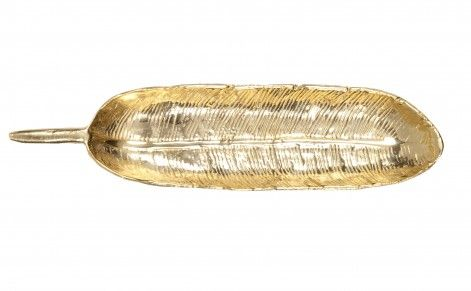 gold athena tray $45: Decor, Gold Trays, Ideas, Gold Athena, Feathers Trays, Gold Feathers, Athena Trays, House, Desks Accessories
