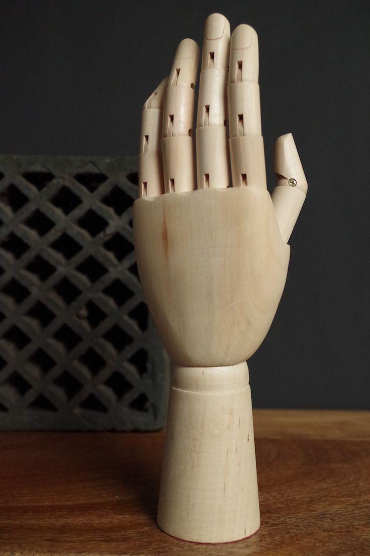 Wicker storage basket home storage baskets melbury rectangular wicker - Wooden Hand 12