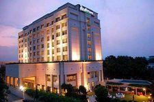Varanasi 02 Nights Stay At Radisson Hotel