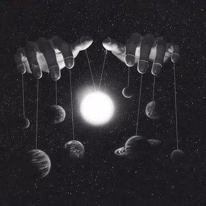 Music videos 16 pinterest trippy trippyart trippypics trippynation staytrippy trippyartwork planetart planets solarsystem bnw bnwmood bnwplanet blackandwhite blackwhite voltagebd Images