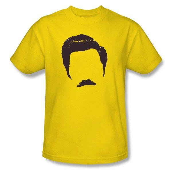 151 Best Moustache T Shirt Images On Pinterest Mustache
