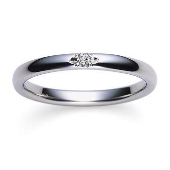 DGR-1380 - MIKIMOTO(ミキモト)の結婚指輪(マリッジリング)結婚指輪はどこで買う?ミキモトの結婚指輪を集めました♡