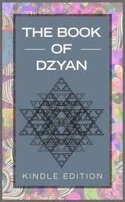Výsledek obrázku pro book dzyan