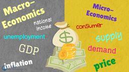 macro vs micro economics