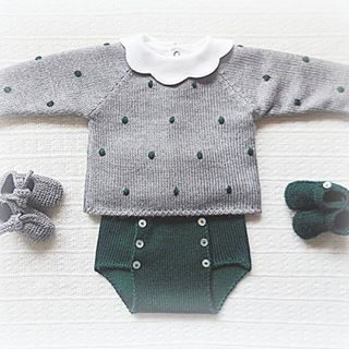 mariacarapim@gmail.com @maria_carapim Instagram profile - Pikore [] # # #Baby #Knitting, # #Knitting #Wool, # #Knitting #Ideas, # #Baby #Style, # #Bloomer, # #Classic #Clothes, # #Yarns, # #Dots, # #Handmade