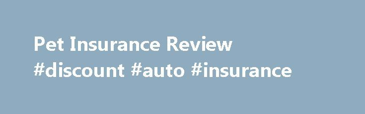Pet Insurance Review #discount #auto #insurance http://insurance.remmont.com/pet-insurance-review-discount-auto-insurance/  #pet insurance reviews # Pet Insurance Review Trupanion Continues Fast Growth By mdh, on May 6th, 2015 Trupanion posted revenue of $33.3 million in the first quarter of 2015. This was an increase of 30% from a year ago. The number of enrolled pets increased to 246,100, a 27% increase from last year. This puts […]The post Pet Insurance Review #discount #auto #insurance…