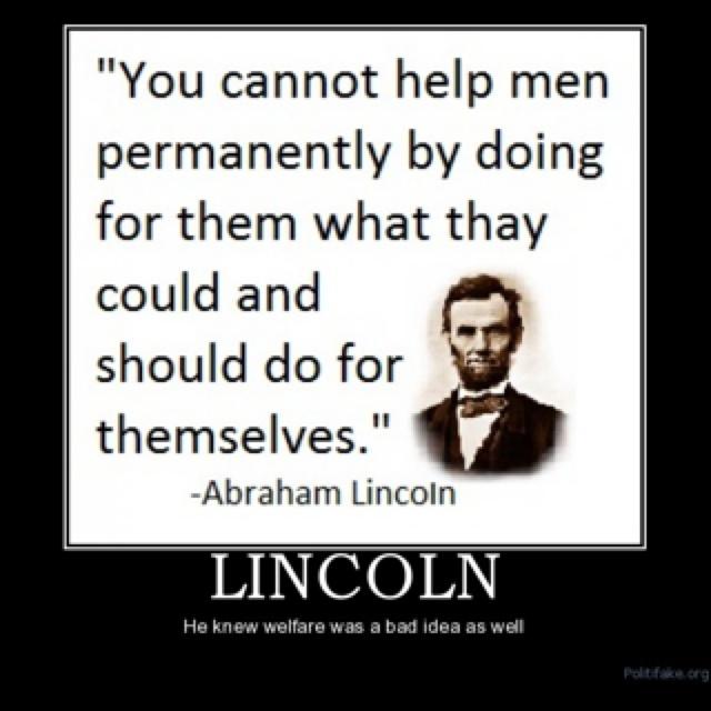 ... work but don't still get their welfare checks but adul… | Pinterest