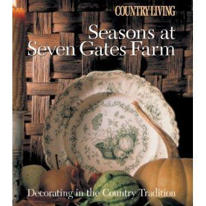 """One of my favorite """"BEAUTIFUL"""" BOOKS! Although I like my older edition's cover better. I just love James Cramer & Dean Johnson. Was so sad when Dean passed away.:"""