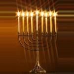 Jewish Calendar – The Jewish Calendar dates and Jewish Holidays