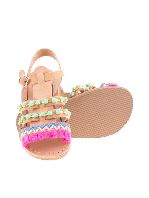 Leather Sandals Girls Sandals Boho Sandals Girls In 2020 Girls Leather Sandals Girls Sandals Boho Sandals