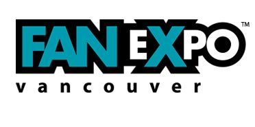 Fan Expo Vancouver. Can't do 2014, but I hope to go in 2015! 2014 show is April 18-20 at the Vancouver Convention Centre.