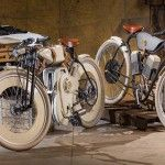 Local-Motors-Cruiser-vélomoteur-Ianis-Vasilatos-design-vintage-bike-electrique-velo-transport-blog-espritdesign-8